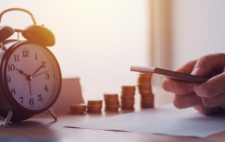 Financieel advies voor zelfstandig ondernemers