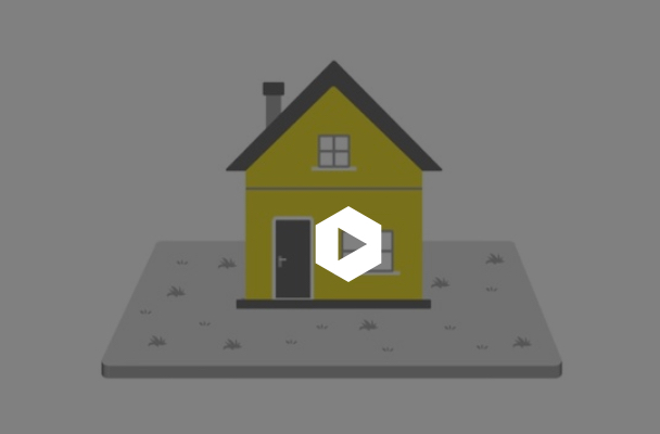Hypotheek voor starters