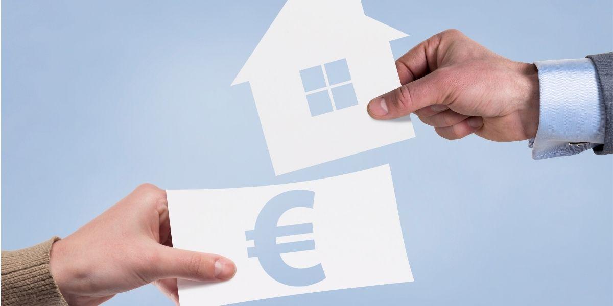 Huis meer waard geworden? Besparen op uw hypotheek!