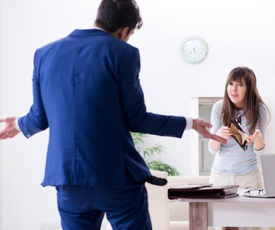 Scheiding en alimentatie: hoe maakt u goede afspraken?