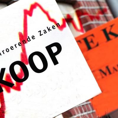 Woning verduurzamen populair bij Nederlanders