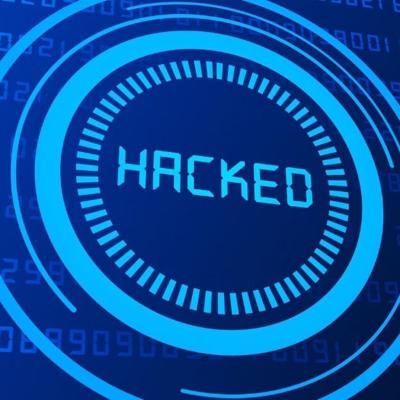 Hoe groot is het risico op een cyberincident in uw bedrijf?