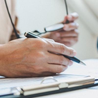 Grotere aansprakelijkheidsrisico's voor bestuurders van verenigingen en stichtingen