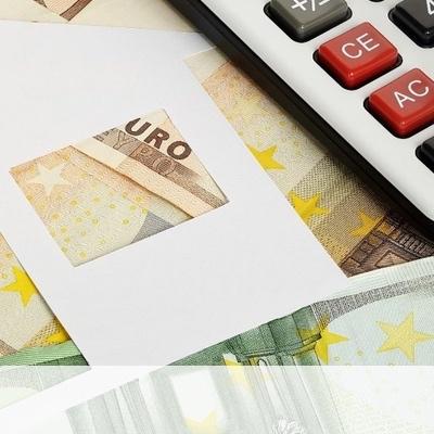 Kunt u ook besparen op uw hypotheek?