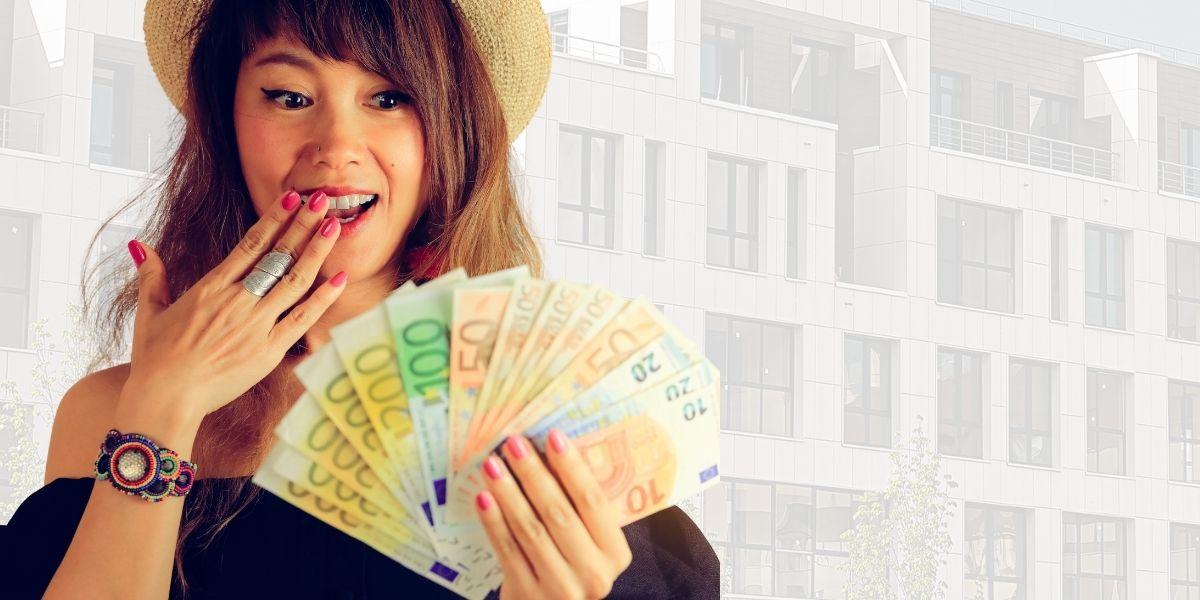 Hypotheek besparen